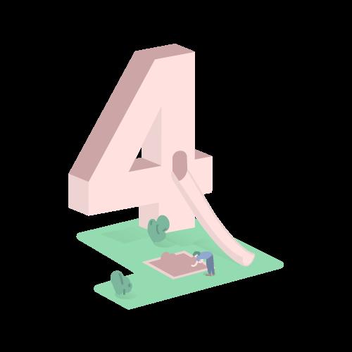 aq_block_12